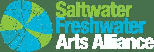 swfw-alliance-logo-white-text