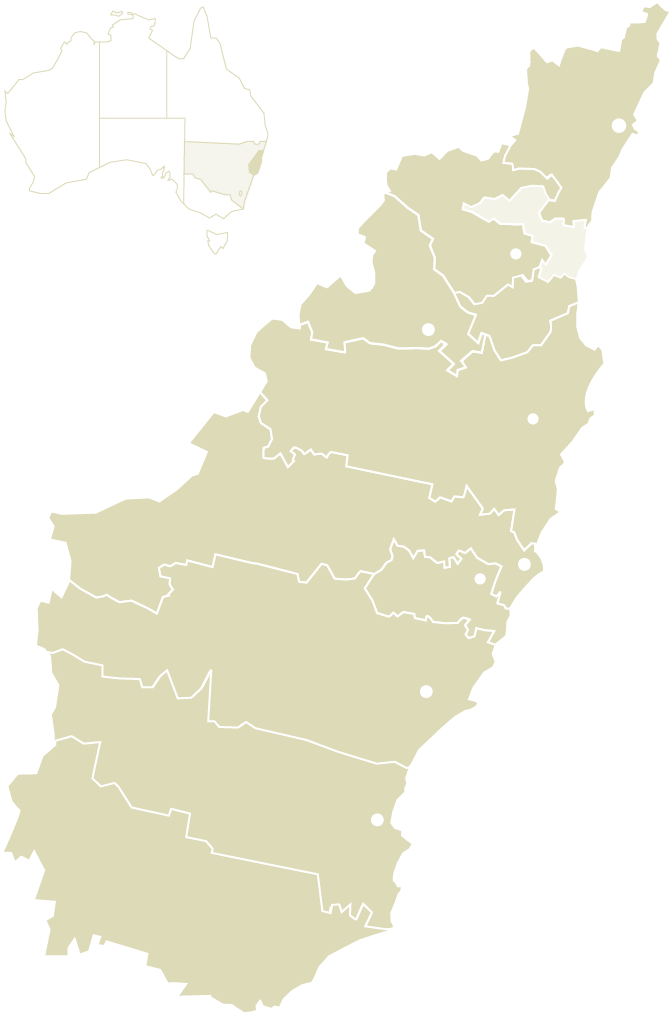 FINAL-LALC-MAP-outlines-2021